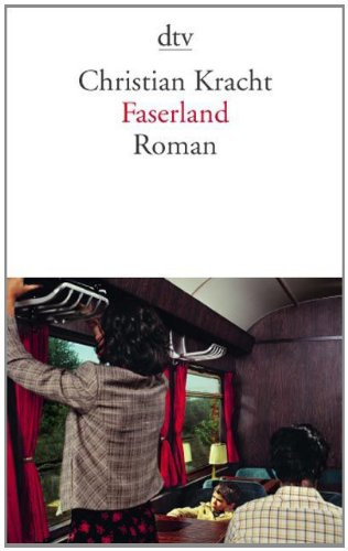 FASERLAND N/A edition cover
