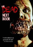 The Dead Next Door System.Collections.Generic.List`1[System.String] artwork