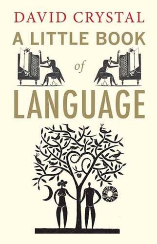 Little Book of Language   2011 edition cover
