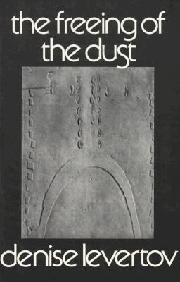 Freeing of the Dust  N/A 9780811205825 Front Cover