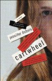 Cartwheel   2014 edition cover