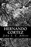 Hernando Cortez  N/A 9781483991825 Front Cover