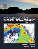 Data Analysis Methods in Physical Oceanography  3rd 2014 edition cover