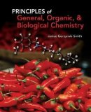PRIN.OF GENERAL,ORGANIC+BIO... N/A 9780077551827 Front Cover