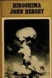 Hiroshima:   2014 edition cover
