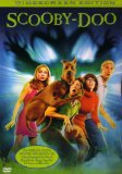 Scooby-Doo (Widescreen Edition) System.Collections.Generic.List`1[System.String] artwork