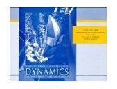 Engineering Mechanics Dynamics  1993 (Student Manual, Study Guide, etc.) 9780471590828 Front Cover