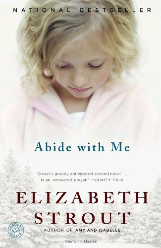 Abide with Me  N/A edition cover