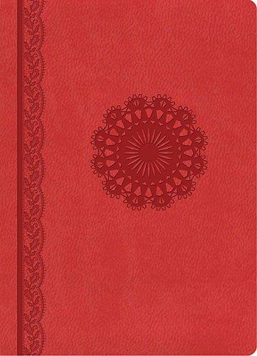 MacArthur Study Bible, NIV   2013 9781401679828 Front Cover