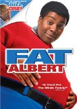 Fat Albert System.Collections.Generic.List`1[System.String] artwork
