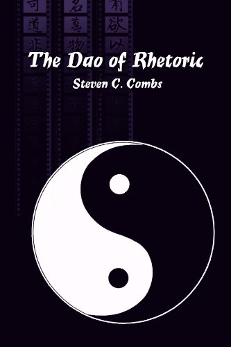 DAO of Rhetoric   2005 (Annotated) edition cover