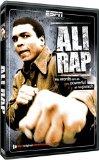 Ali Rap:Muhammad Ali System.Collections.Generic.List`1[System.String] artwork