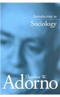Introduction to Sociology   2000 edition cover