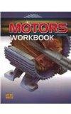 Motors:  2010 edition cover