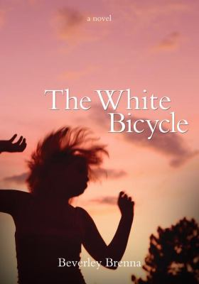 White Bicycle   2012 edition cover