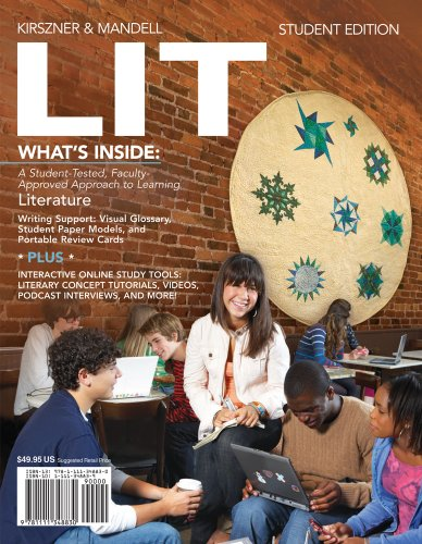 LIT   2012 edition cover