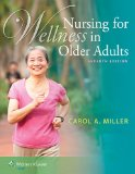 Nursing for Wellness in Older Adults  7th 2015 (Revised) edition cover