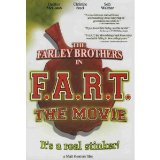 Fart: The Movie System.Collections.Generic.List`1[System.String] artwork