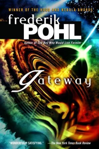 Gateway   1977 edition cover