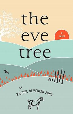 The Eve Tree  0 edition cover