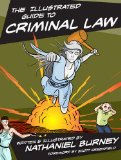 Illustrated Guide to Criminal Law  N/A edition cover