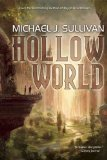 Hollow World:   2014 edition cover