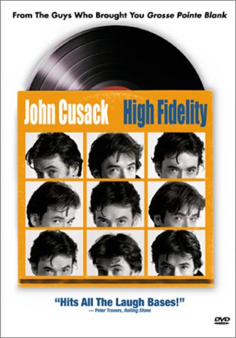 High Fidelity System.Collections.Generic.List`1[System.String] artwork