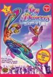 Sky Dancers - Flights of Fancy System.Collections.Generic.List`1[System.String] artwork