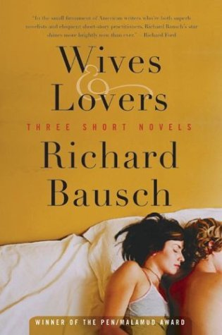 Wives and Lovers   2004 edition cover