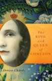 King and Queen of Comez�n   2014 edition cover