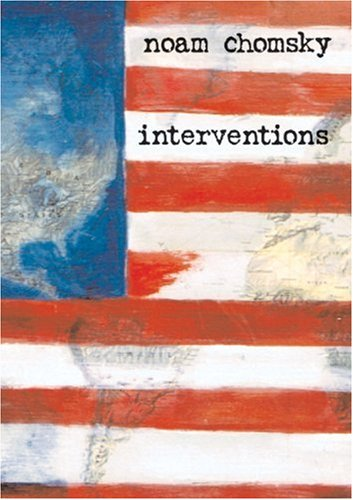 Interventions   2006 edition cover