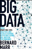 Big Data - Using Big Data Using Smart Big Data, Analytics and Metrics to Make Better Decisions and Improve Performance  2015 9781118965832 Front Cover