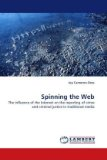 Spinning the Web N/A 9783838371832 Front Cover