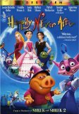Happily N'ever After (Widescreen Edition) System.Collections.Generic.List`1[System.String] artwork