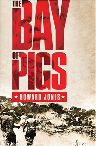Bay of Pigs   2008 edition cover