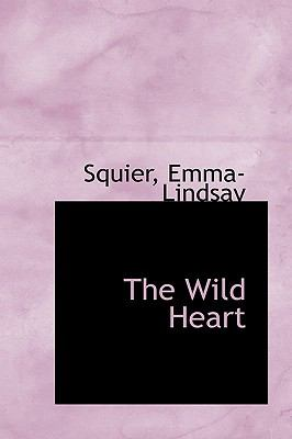 Wild Heart N/A 9781113497833 Front Cover
