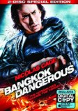 Bangkok Dangerous (Two-Disc Special Edition + Digital Copy) System.Collections.Generic.List`1[System.String] artwork