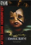 Dark Ride (After Dark Horrorfest) System.Collections.Generic.List`1[System.String] artwork