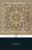 Koran   2014 (Revised) edition cover