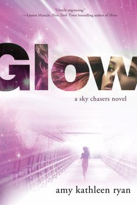 Glow  N/A edition cover