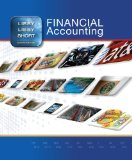 Financial Accounting  8th 2014 edition cover