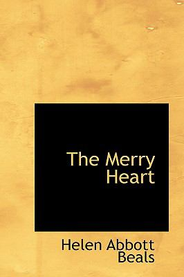 Merry Heart  2009 edition cover