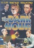 The Dark Hour System.Collections.Generic.List`1[System.String] artwork