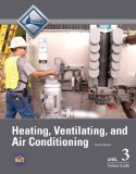 HVAC Level 3 Trainee Guide  4th 2014 edition cover