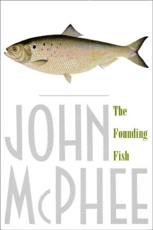 Founding Fish   2002 edition cover