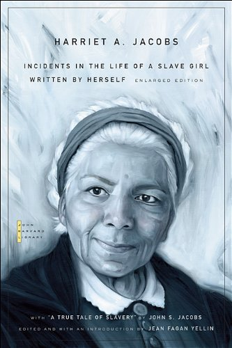 Incidents in the Life of a Slave Girl  3rd 2009 edition cover