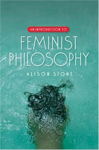 Introduction to Feminist Philosophy   2007 edition cover