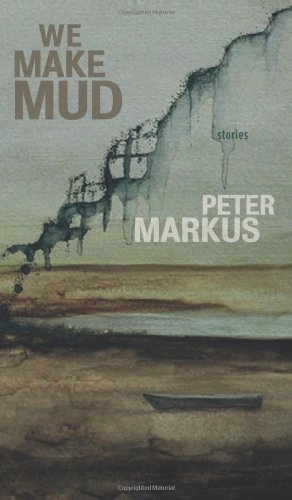 We Make Mud   2011 edition cover