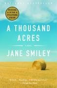 Thousand Acres   2003 edition cover
