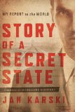 Story of a Secret State My Report to the World  2013 edition cover